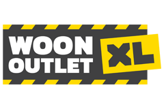 Woonoutlet XL